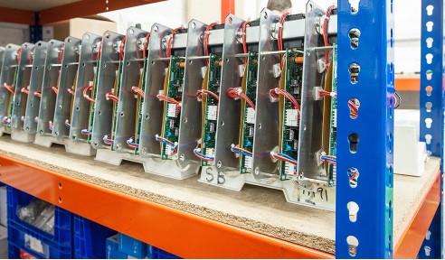 hvac control system spare parts - HVAC Spare Parts