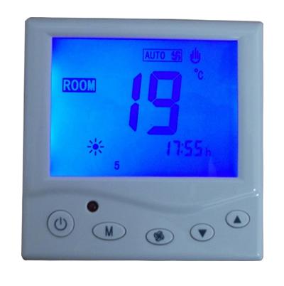 Remote Controller STEC-102